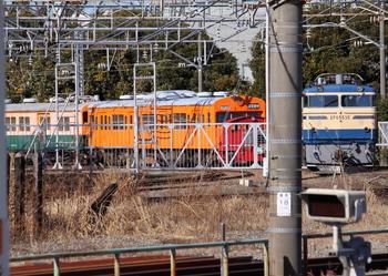 20150110_04.jpg